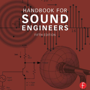 Handbook for Sound Engineers – Glen M Ballou.png