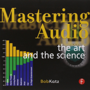 Mastering Audio The Art & The Science - Bob Katz.png